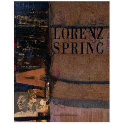 Lorenz Spring