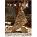 René Küng
