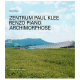 Zentrum Paul Klee. Renzo Piano. ArchiMorphose
