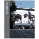 Frontside. Ein Littmann Kulturprojekt