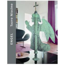 Engel. Ein Littmann Kulturprojekt