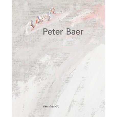 Peter Baer