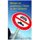 Reisen zu autofreien Orten in der Schweiz