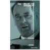 Ogi – Macht und Ohnmacht