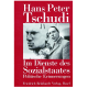 Im Dienste des Sozialstaates. Politische Erinnerungen