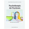 Psychotherapie der Psychosen. Horizonte und Ausblicke