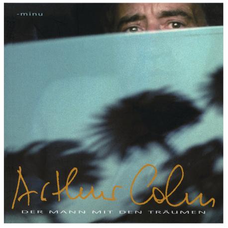 Arthur Cohn. Der Mann mit den Träumen