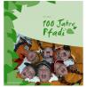 100 Jahre Pfadi