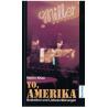 Yo, Amerika. Bosheiten und Liebeserklärungen