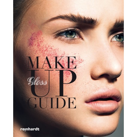 GLOSS Make-up Guide