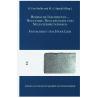 Festschrift für Hans Lieb. Römische Inschriften – Neufunde, Neulesungen und Neuinterpretationen
