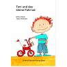Toni und das kleine Fahrrad