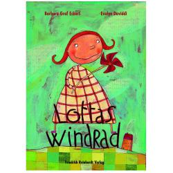 Lottas Windrad