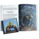 Drachengeschichten. Mit CD auf Schweizerdeutsch
