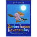 Zauberhexen - Hexenzauber
