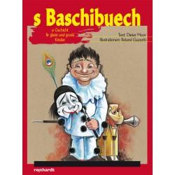 s Baschibuech
