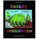 Basler Anekdoten