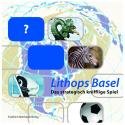 Lithops Basel. Das strategisch knifflige Spiel