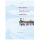 Die schöne Stadt Basel war unser Ziel. Zur Geschichte des Basler Heimatschutzes 1905–2005