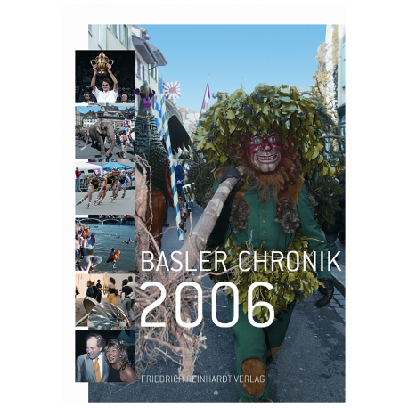 Basler Chronik