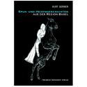 Spuk- und Hexengeschichten aus der Region Basel