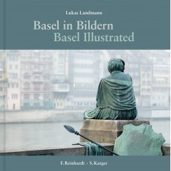 Basel Illustrated