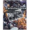 Zwischentöne. Fasnacht und städtische Gesellschaft in Basel 1923-1998