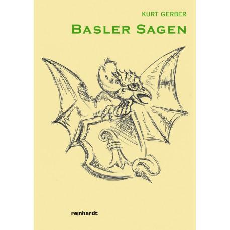 Basler Sagen