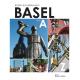 Basel von A bis Z