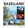 Baselland von A bis Z