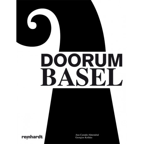 Doorum Basel