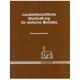 Landwirtschaftliche Buchhaltung (LBH) für einfache Betriebe nach dem Kolonnenverfahren
