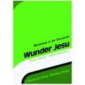 Wunder Jesu. Band 2