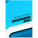 Gleichnisse Jesu. Band 3