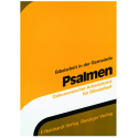 Psalmen. Band 4