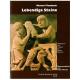 Lebendige Steine. Skulpturen und Fresken am Basler Münster