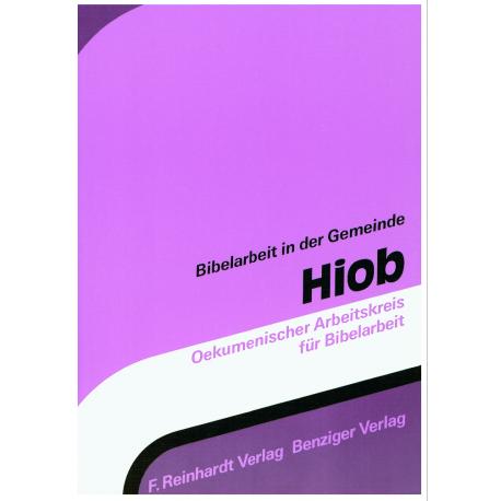 Hiob. Band 7