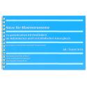 Sätze für Blasinstrumente – Stimmhefte. 2./3. Stimme in Es: Altosax, Horn