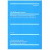 Werkheft 1 zum Gesangbuch: Vielfalt der Formen mit CD