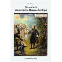 Zinzendorfs ökumenische Herzenstheologie