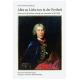 Alles zu Liebe tun in der Freiheit. Zitate von Graf Nikolaus Ludwig von Zinzendorf (1700–1760)