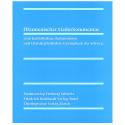 Ökumenischer Liederkommentar (ÖLK) zum Katholischen, Reformierten und Christkatholischen Gesangbuch