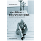 Heinz Löhrer – die Kraft der Fakten. Ein katholischer Journalist und seine Kirche
