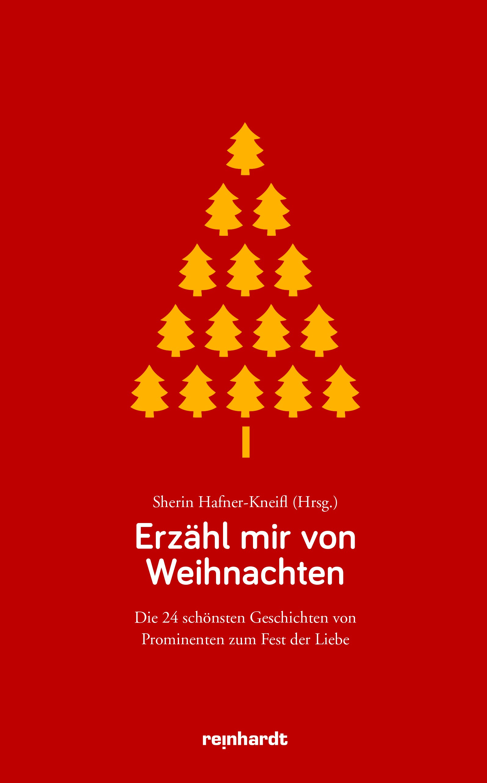 Friedrich Reinhardt Verlag