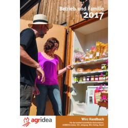 Handbuch Betrieb und Familie 2017