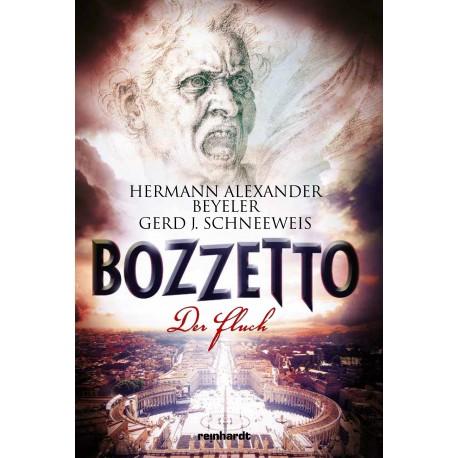 Bozzetto. Der Fluch
