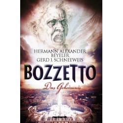 Bozzetto - Das Geheimnis