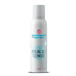 Peeling Gel Cleanser