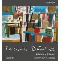 Jacques Düblin - Arbeiten auf Papier