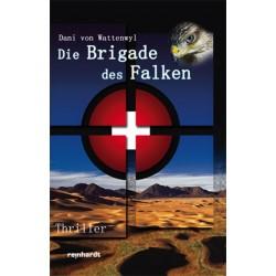 Die Brigade des Falken
